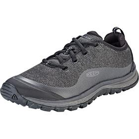 Keen Terradora Scarpe da ginnastica Donna, grigio